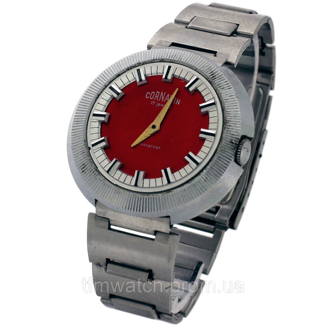 Баланс к часам купить куплю швейцарские механические часы