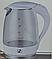 Электрический чайник Promotec PM 810!Акция, фото 5