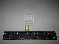 Втулка крепления резонатора ВОЛГА,ГАЗЕЛЬ (пр-во ГАЗ) 20Ю-1001095