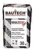 MULTITOP MT-300/Е Wet натуральний сірий - метало-кремнієвий затверджувач для підлоги