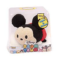 Мягкая игрушка Дисней Mickey small в упаковке Tsum-Tsum (5825-9)