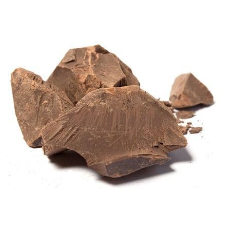 Какао тертое 250 г.