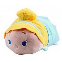 Мягкая игрушка Дисней Cinderella big Tsum-Tsum (5865-1)