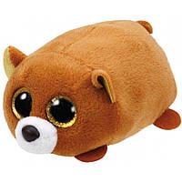 Ведмідь WINDSOR TY (42165)