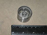 Гидротолкатель двигатель ЗМЗ 406 INA (легкая конструкция) (пр-во Германия) 406.3906614