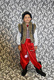 Костюм Вакулы, костюм Вакула  прокат, фото 2
