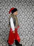 Костюм Вакулы, костюм Вакула  прокат, фото 3