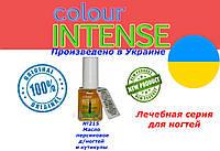 Лак лечебный Персиковое массажное масло №215