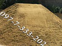 Сеяный беляевский песок в Одессе
