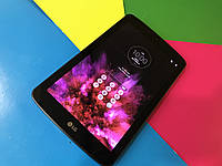 LG G Pad 7.0 V430  (БИТЫЙ ТАЧ, ПАРОЛЬ)