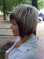 Парикмахер — колорист, все виды окрашивания волос