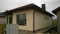 Ремонт частного дома под ключ, фото 1