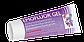 EMOFLUOR Gel (Эмофлёр гель) Гель со стабилизированным фторидом олова 0,4% 75 гр., фото 2