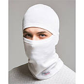 Шапка-маска Thermoform