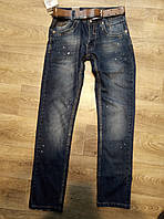 Мужские джинсы Star King 6609 (29-36) 9.5$, фото 1