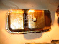 Картер масляный ГАЗ 2410, 3302 (пр-во ЗМЗ) 24-1009010-30