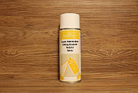 Грунтовочний цапоновый лак-спрей, Zapon Sealer Natural, 0,4 litre, Borma Wachs