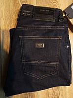 Мужские джинсы Star King 17071 (30-38) 14.5$, фото 1