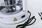 Шашлычница электрическая Vilgrand V1406G, фото 5
