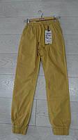 Цветные подростковые котоновые брюки джоггеры для мальчиков,GRACE