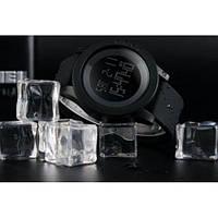 Наручные часы Skmei черные