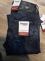Мужские джинсы Star King 17073 (29-36) 14$, фото 1