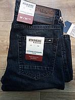 Мужские джинсы Star King 17041 (29-36) 14$