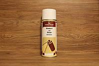 Средство для удаление белого налета, Moisture Bloom Eliminator, 400 ml, Borma Wachs