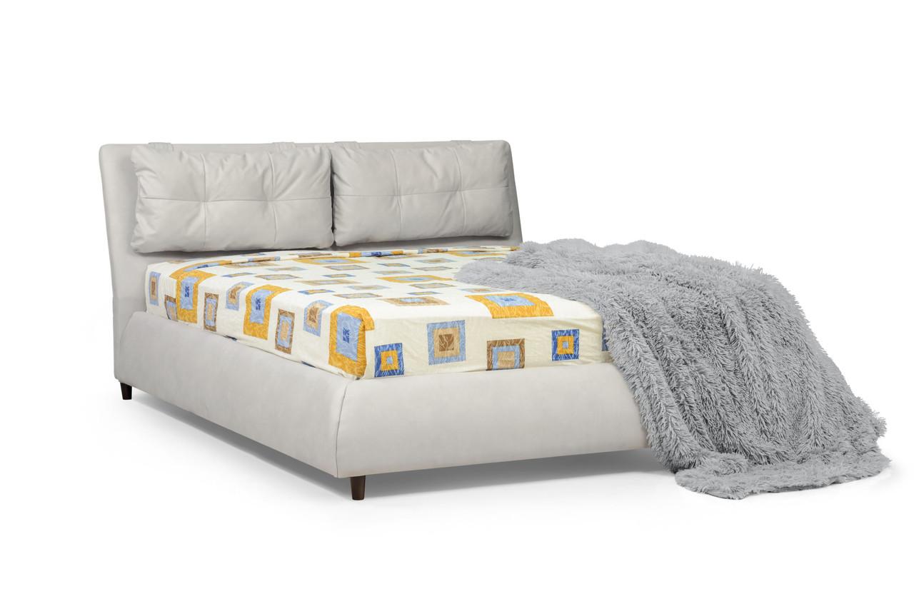Кровать  мягкая Suzy