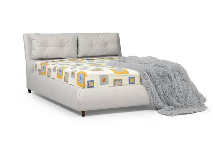Кровать  мягкая Suzy, фото 2
