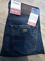 Мужские джинсы Star King 17067 (29-36) 14$, фото 1