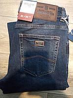 Мужские джинсы Star King 17065 (31-38) 14$, фото 1