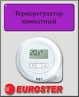 Терморегулятор комнатный Euroster Q1