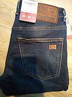 Мужские джинсы Star King 17057 (29-36) 14.5$, фото 1