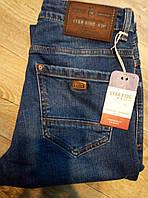 Мужские джинсы Star King 17059 (30-38) 14.5$, фото 1