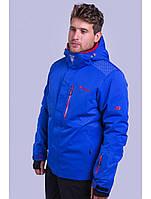 Мужская горнолыжная куртка Avecs, Р. 52
