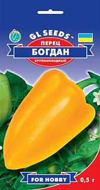 Перец сладкий Богдан