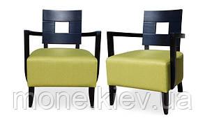 """Кресло  """"Паула"""", фото 2"""