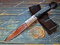 Нож складной Пантера