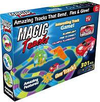 Гибкий трек Magic Tracks 8225