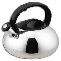 Чайник bohmann BH-9975