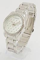Женские кварцевые наручные часы Guess (Копия)