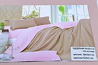 Постельное Белье ЕВРО на Молнии (Арт. TPK230/15) | 1 шт.
