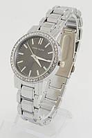 Женские кварцевые наручные часы Anne Klein