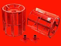 Навеска цилиндры для дробления KIPOR KTAC 107