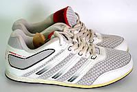 Кроссовки женские Adidas Responce OK-7285, фото 1