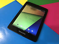 "Visual Land PRESTIGE ELITE 8Q, 8"" Android Tablet, 8 GB, Black (ЗАСВЕТ)"