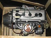 Двигатель ГАЗЕЛЬ 4063 (А-92) в сборе карб. (пр-во ЗМЗ) 4063.1000400-10, фото 1