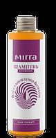 Шампунь увлажняющий HAIR THERAPY. Восстановление и объем. Мирра