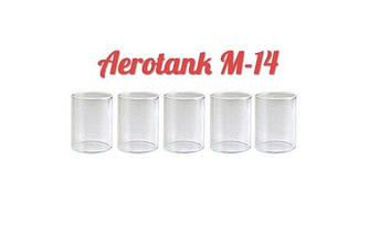 Стекло на Aerotank m14 - m16